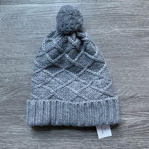 Vera Bradley Cozy Winter Beanie Hat